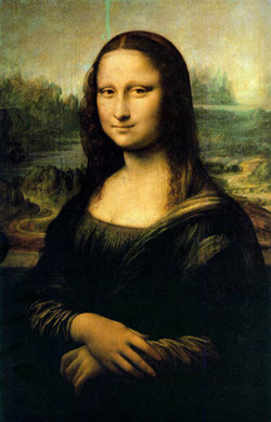 mona_original